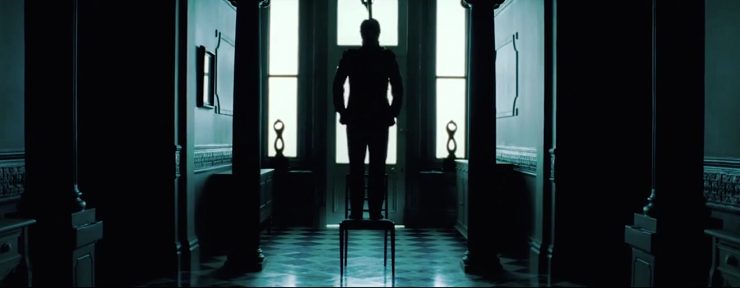 2014 Cinematography Supercut
