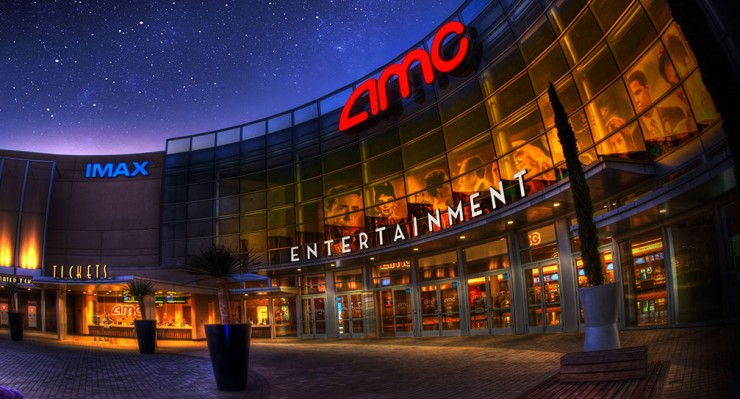 79452ab7e18 The World s Biggest Theater Chain  What AMC s World Domination Means for  Distribution
