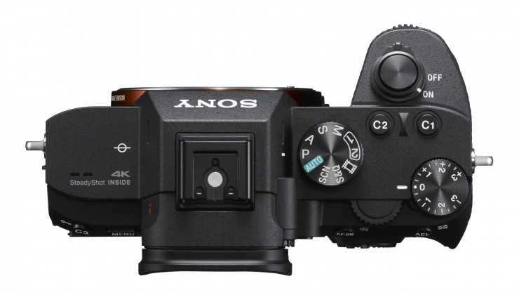 Feature Review: Autofocus for Video on the New Sony a7 III