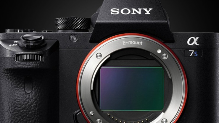 Sony's Imaging Edge Webcam Software Now Available for macOS