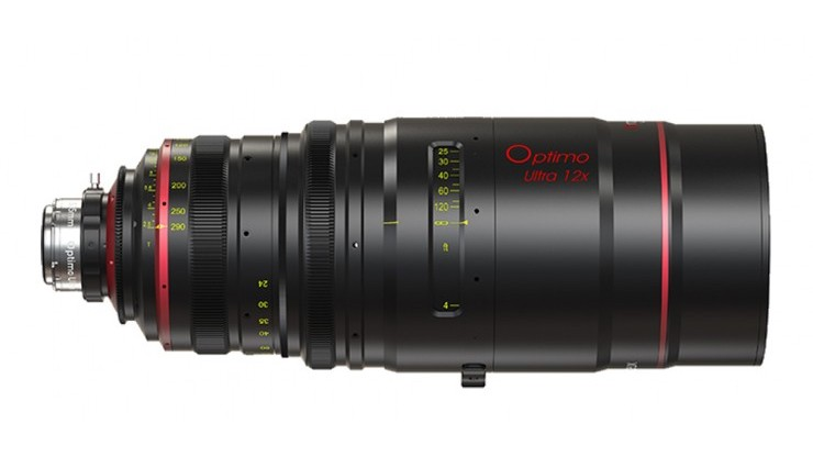 Best New Lenses of 2017