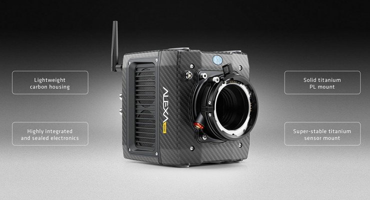 http://nofilmschool.com/sites/default/files/styles/article_wide/public/arri_alexa_mini_4.jpg?itok=qGki2zGN