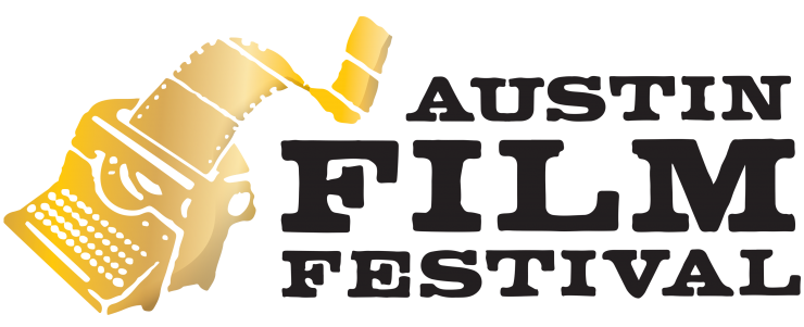 Austin Film Festival Screenplay & Teleplay Competition Now Offers Free Comments to All Entrants