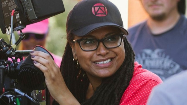 'Change Your Socks' and More of Ava DuVernay's Advice for a First-Time Filmmaker