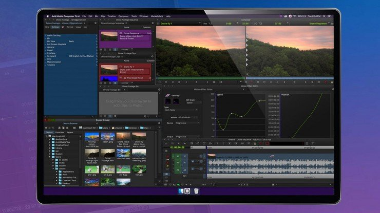 avid pro tools 9 free download full + crack windows