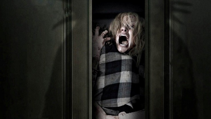 3 reasons why todays horror films are just not scary anymore