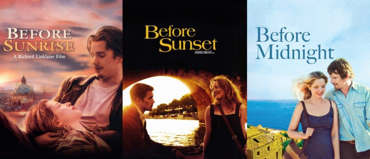 """Image result for before trilogy"""""""