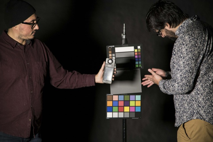 11 LED Lights Go Head-to-Head in a Scientific Color Shootout: Which Should You Buy?