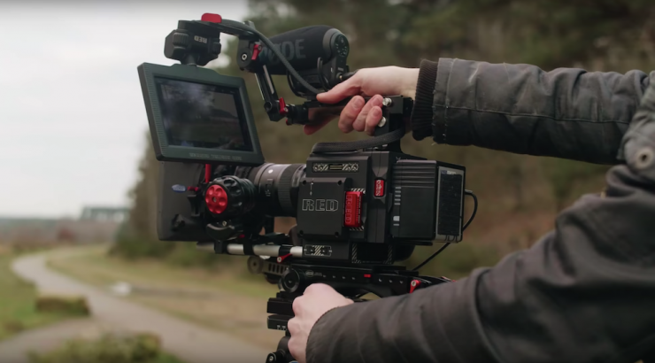 5 Bad Habits You Should Break If You Want to Get Better at Filmmaking