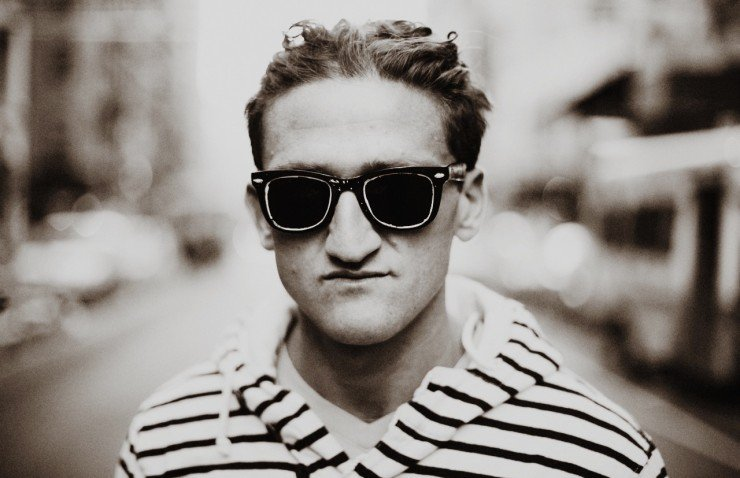 e17a2855e9 7 Storytelling Techniques You Can Learn from Filmmaker   YouTube Star Casey  Neistat