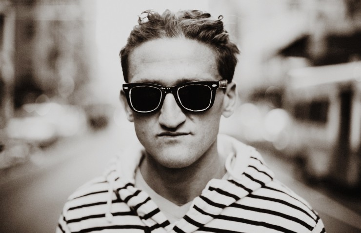 Essay editing software casey neistat film