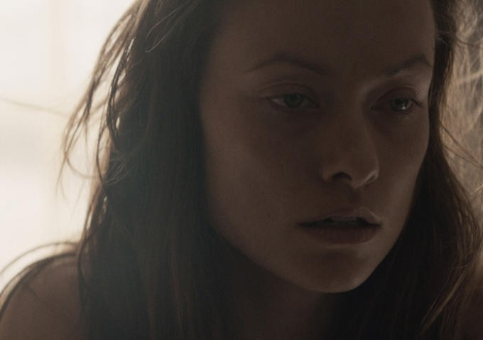 Reed Morano Interviewed about 'Meadowland' on No Film School