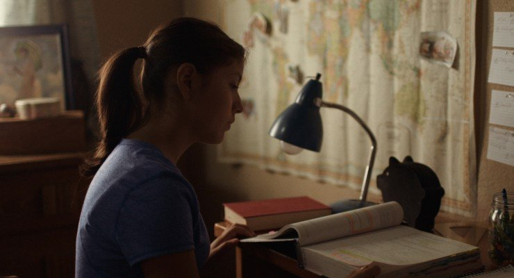 What I Learned About Scores from My First Feature Film 'CENTS' with Composer Kathryn Bostic