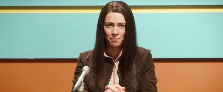 Image result for Christine Antonio Campos