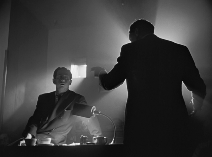 watch is black and white still relevant  citizen kane rocketjump film school video essay black and white cinematography