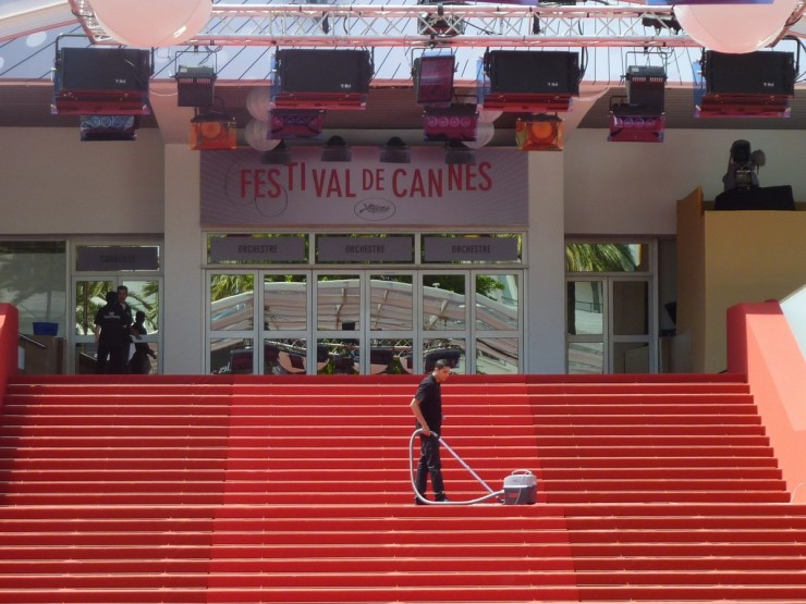 best film festivals
