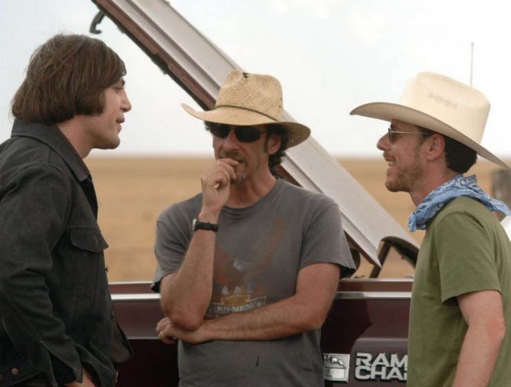 4 Great Directing Tips You Can Learn From No Country For Old Men