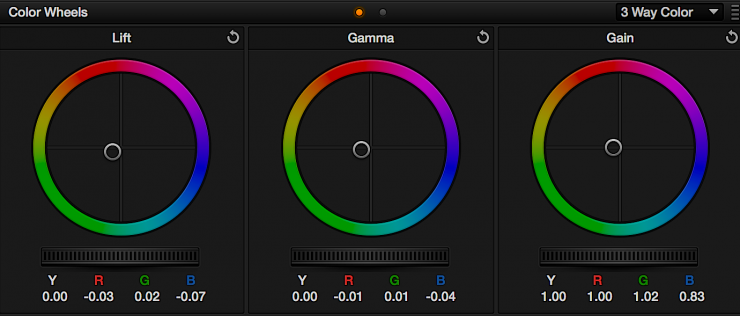 How to Choose the Best Color Correction Tool for Your Individual