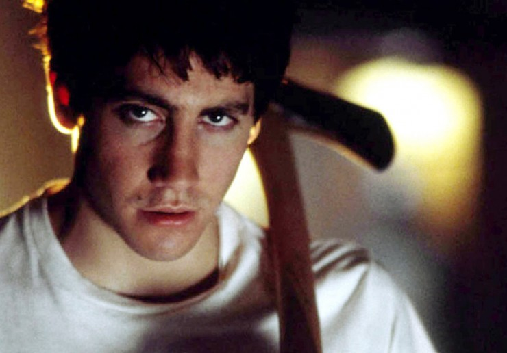watch how donnie darko depends on sound donnie darko