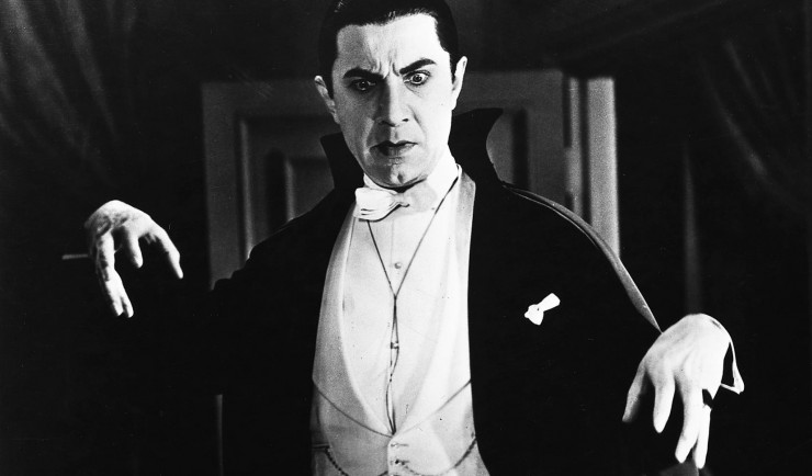 """the origin and evolutions of the vampire The evolution of the modern vampire a taste of the apotropaic in the south by andrea blumenstein october 26, 2018  her book, written for history press, focuses on three main vampire legends in new orleans and """"at the very back, the afterword is a vampire story of my own,"""" said woywod crandle."""