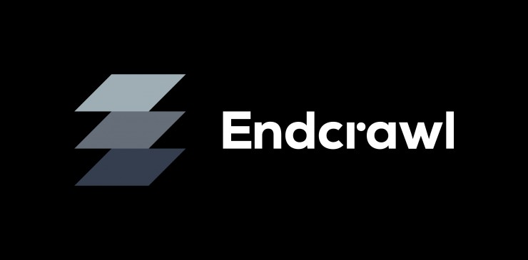 Endcrawl Gets Indie Films to the Final Frame