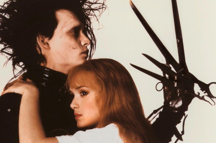 Essay Term Paper Burtonesque Breaking Down The Gothic Cinematic Style Of Tim Burton How To Make A Good Thesis Statement For An Essay also Good English Essays Examples Burtonesque Breaking Down The Gothic Cinematic Style Of Tim Burton Essays About English Language