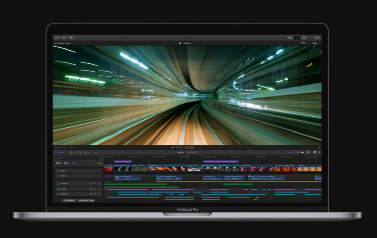 fcpx 10.3