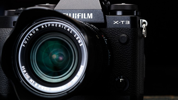 fujifilm promises to  u2018never go full frame u2019