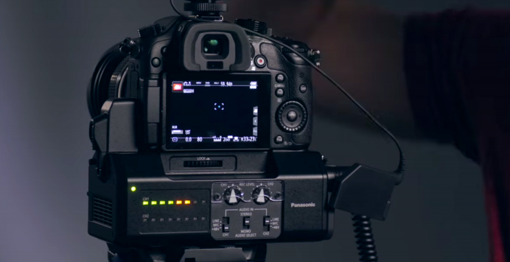 GH4 YAGH Interface - Is It Worth It