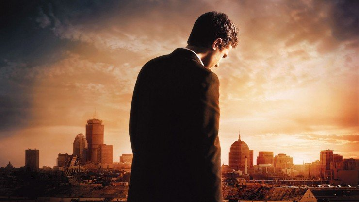 'Gone Baby Gone' is a Forgotten Crime Masterpiece