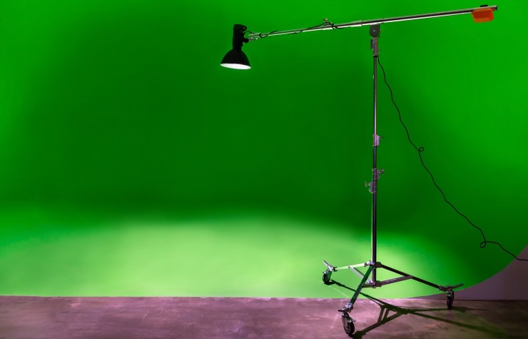 Advanced Lighting Tips That Ll Help You Pull The Perfect