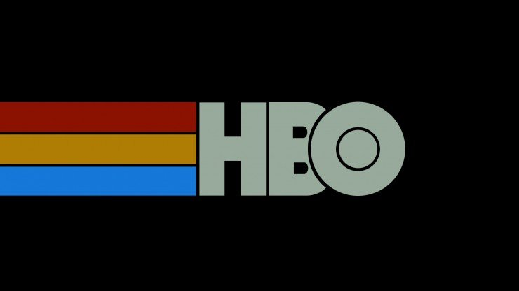 How HBO Went from a Scrappy Cable Network to Changing TV ...