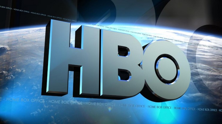 HBO Wants Diverse, Emerging Writers for New HBOAccess Writing Fellowship