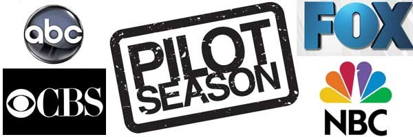How To Write A TV Pilot - Writing a Great TV Show