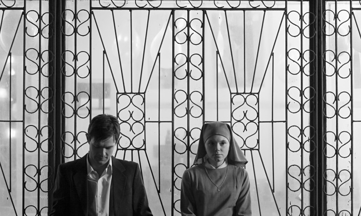 These Static Frames from Oscar Contender \'Ida\' Show Why Composition ...