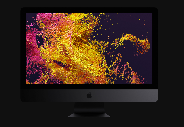 The New iMac Pro: What You Need to Know