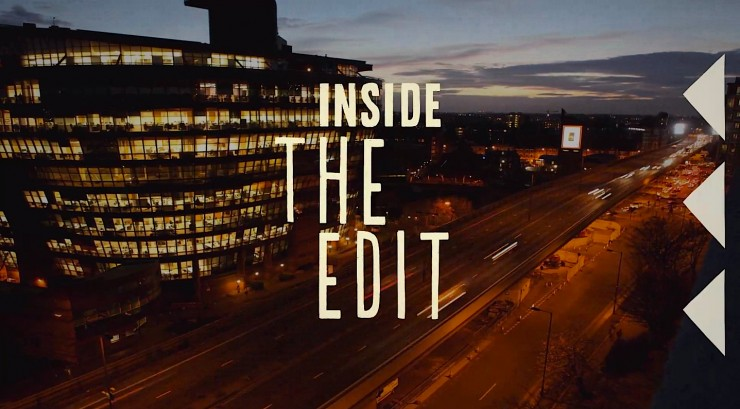 Inside the Edit Student Pricing