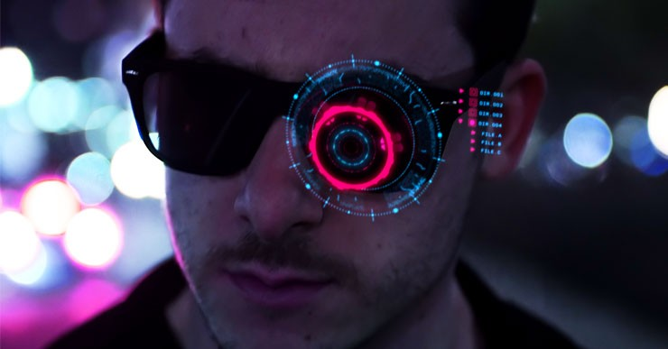 Add High-End VFX to Your Film at an Affordable Price Rocketstock