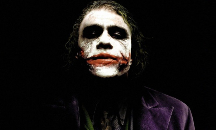 The Jokers Philosophy Reveals Were All Just One Bad Day Away