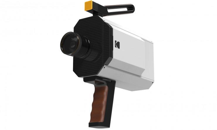 Kodak Super_8_Accessory_White_Pistol Grip.jpg