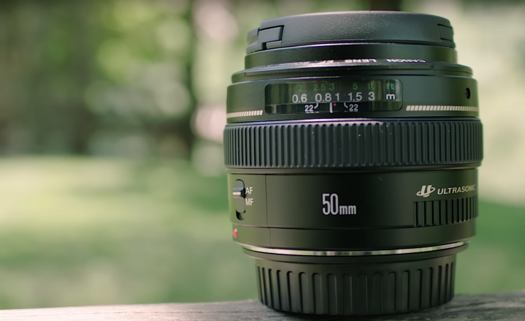 3 Reasons Why You Should Absolutely Get Your Hands on a Nifty Fifty