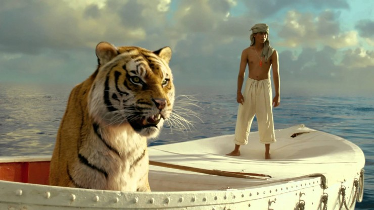 Oblivion Life of Pi Claudio Miranda DP Brad Bird Tom Cruise No Film School Video Essay