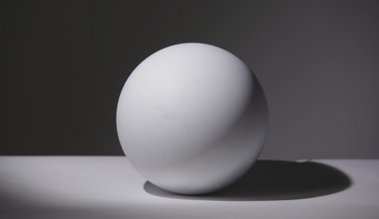Watch: 5 Key Lighting Principles You Should Know About
