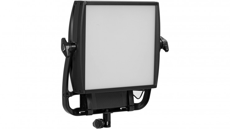 Litepanels ASTRA 1x1 Soft Bi-Color LED