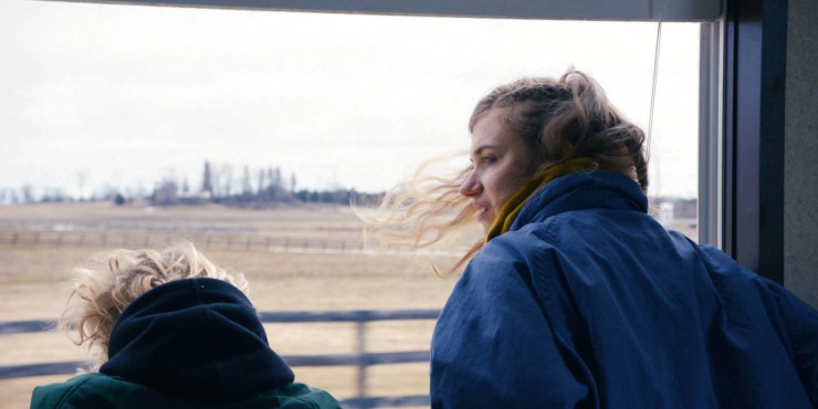 mobile homes imogen poots 3