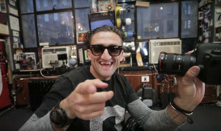 807c1c2c93 2 Camera Hacks from Casey Neistat That You ve Gotta Try
