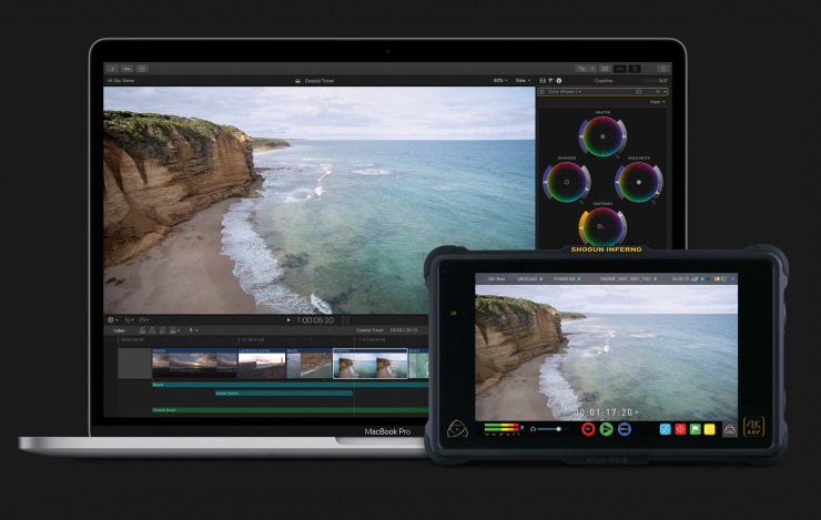 Why does Larry offer the best Final Cut Pro X tutorials?