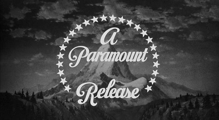 Watch Over 100 Feature Films for Free on the 'Paramount