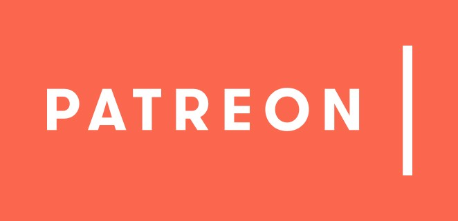 A Filmmaker's Guide to Using Patreon