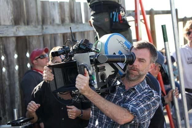 4 Lessons Paul Thomas Anderson Can Teach You About Directing
